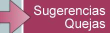 Sugerencias / Quejas