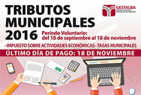2ª Voluntaria 2016